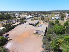 Lot 135 Electra Crescent, South Grafton, NSW 2460