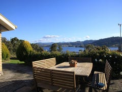 1652 Cygnet Coast Road, Cradoc, Tas 7109