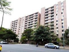 311/112 Goderich Street, East Perth, WA 6004