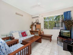 4/10 Nation Crescent, Coconut Grove, NT 0810