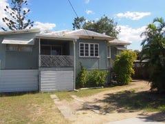174 Elphinstone Street, Berserker, Qld 4701