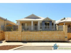 44 Beachside Parade, Yanchep, WA 6035