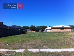 Lot 45 Alexandra Mews, Langwarrin, Vic 3910