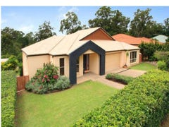 10 Carissa Place, Chapel Hill, Qld 4069