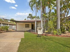 12 Radford Court, Coconut Grove, NT 0810