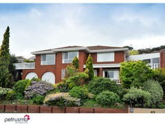 470 Oceana Drive, Howrah, Tas 7018