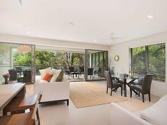 4/1 Murphys Road, Kingscliff, NSW 2487