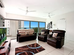 5006/27 Woods Street, Darwin, NT 0800