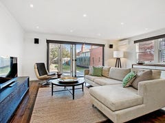 89 The Parade, Ascot Vale, Vic 3032