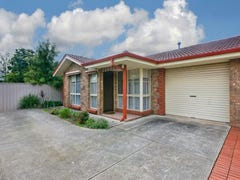 4/146 Raglan Avenue, South Plympton, SA 5038