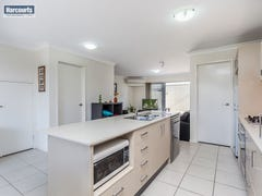 15/101 Mango Hill Boulevard East, Mango Hill, Qld 4509