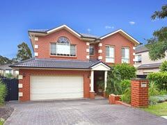 32 Perisher Road, Beaumont Hills, NSW 2155