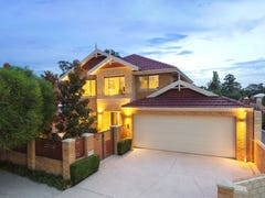 52 Tribute Street West, Shelley, WA 6148