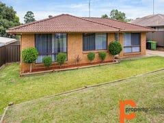 49. Dulhunty Court, Cranebrook, NSW 2749