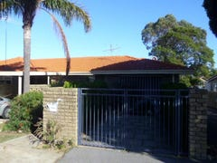 0 Anstuther Road, Mandurah, WA 6210