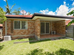 1/16 Wallace Street, Chermside, Qld 4032