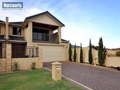 33 Susan Road, Madeley, WA 6065
