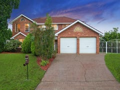 2 Erlestoke Place, Castle Hill, NSW 2154