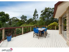 2 Needlewood Road, Lower Snug, Tas 7054