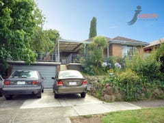 60 Churchill Avenue, Tullamarine, Vic 3043