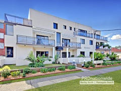 5/142 Ramsgate Road, Ramsgate Beach, NSW 2217