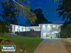 25 Caladenia Court, Everton Hills, Qld 4053