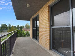 32/5-9 Fourth Avenue, Blacktown, NSW 2148