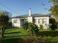 34 Brooke Street, East Devonport, Tas 7310