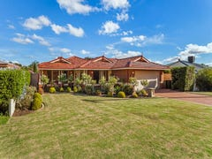 19 Old Maida Vale Road, Maida Vale, WA 6057
