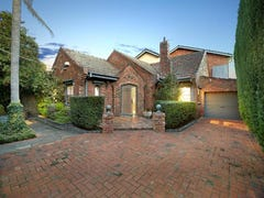 16 Downes Avenue, Brighton, Vic 3186