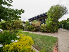 32 Kavel Street, Torrens, ACT 2607