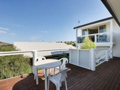 25 Joy Street, Encounter Bay, SA 5211