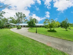 9-17 GARSWOOD ROAD, Glenmore Park, NSW 2745