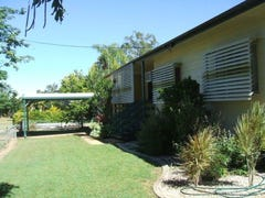 29 Barraclough, Moranbah, Qld 4744
