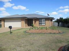 30 Lillypilly Avenue, Gracemere, Qld 4702