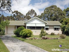 21 Slingsby Avenue, Beaconsfield, Vic 3807
