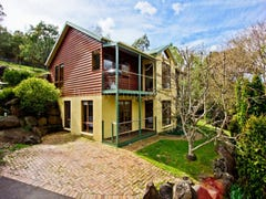67-69 Corin Street, West Launceston, Tas 7250