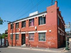 39 Lt. Wellington Street, Collingwood, Vic 3066