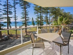 12/69 North Steyne, Manly, NSW 2095