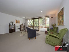 17 Maclachlan St, Holder, ACT 2611