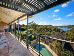 13 - 15 McPherson Place, Illawong, NSW 2234
