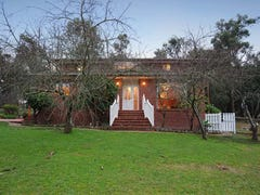391 Liverpool Road, Kilsyth, Vic 3137