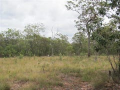 Lot 27/ Matchbox Road, Deepwater, Qld 4674