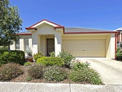 21 Recreation Drive, Leopold, Vic 3224