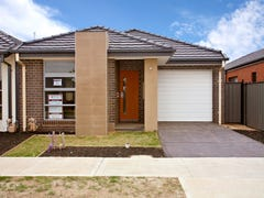 Lot 2536 Potter Street, Wollert, Vic 3750