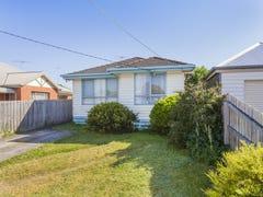 257 McKillop Street, East Geelong, Vic 3219