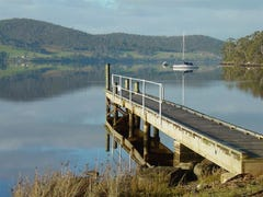4199 Huon Highway, Port Huon, Tas 7116
