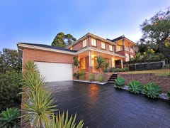 17 Alexander Close, Terrigal, NSW 2260