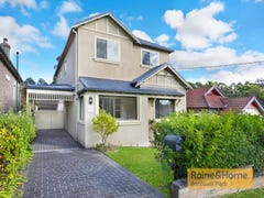 13 Hillcrest Avenue, Bardwell Valley, NSW 2207