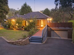 42 Janiesleigh Road, Upper Ferntree Gully, Vic 3156